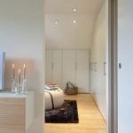 attic-bedroom-tour3-5.jpg