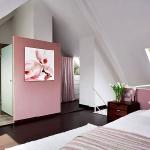 attic-bedroom-tour4-2.jpg