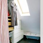 attic-bedroom-tour4-4.jpg