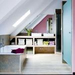 attic-bedroom-tour4-5.jpg
