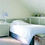 attic-bedroom-tour5-1.jpg