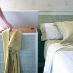 attic-bedroom-tour5-3.jpg
