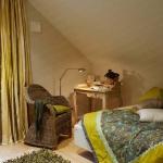 attic-bedroom-tour6-1.jpg