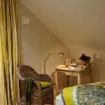 attic-bedroom-tour6-3.jpg