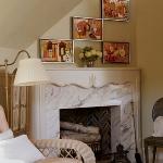 attic-bedroom-tour7-3_0.jpg