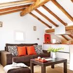 attic-planning-ideas1-1.jpg
