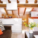attic-planning-ideas1-2.jpg