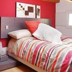 attic-planning-ideas1-5.jpg