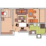 attic-planning-ideas1-plan.jpg