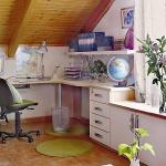 attic-planning-ideas2-2.jpg