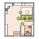 attic-planning-ideas2-plan.jpg