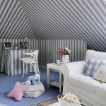 attic-planning-ideas3-2.jpg