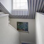 attic-planning-ideas3-4.jpg