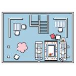 attic-planning-ideas3-plan.jpg