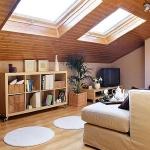 attic-planning-ideas4-2.jpg