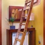 attic-planning-ideas4-7.jpg