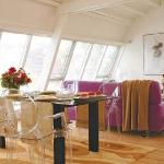 attic-planning-ideas5-2.jpg