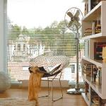 attic-planning-ideas5-4.jpg