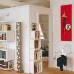 attic-planning-ideas5-7.jpg