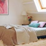 attic-planning-ideas5-8.jpg