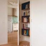 attic-planning-ideas5-9.jpg