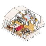 attic-planning-ideas5-plan.jpg
