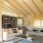 attic-planning-ideas6-1.jpg