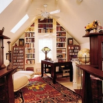 attic-space-ideas-using-incline5.jpg