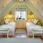 attic-space-ideas-wall1.jpg