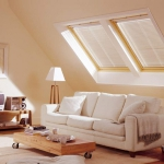 attic-space-ideas-window1.jpg