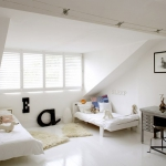 attic-space-ideas-window3.jpg