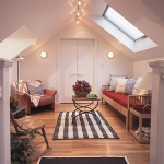 attic-space-ideas-window7.jpg