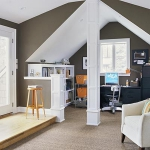 attic-space-ideas-zone1.jpg