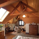 attic-space-ideas-zone2.jpg