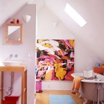 attic-space-ideas-zone4.jpg
