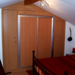 attic-upgrade-6story2-2.jpg