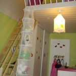 attic-upgrade-6story3-2.jpg