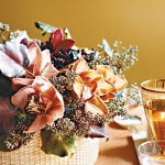 automn-centerpiece-ideas-bouquet15.jpg
