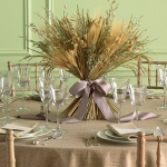 automn-centerpiece-ideas-bouquet2.jpg