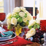 automn-centerpiece-ideas-bouquet4.jpg
