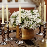 automn-centerpiece-ideas-bouquet6.jpg
