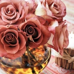 automn-centerpiece-ideas-bouquet7.jpg