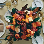 automn-centerpiece-ideas-bouquet8.jpg