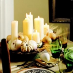 automn-centerpiece-ideas-candles3.jpg