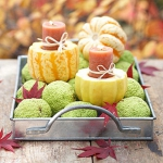 automn-centerpiece-ideas-candles4.jpg