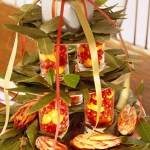 automn-centerpiece-ideas-candles5.jpg