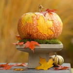 automn-centerpiece-ideas-harvest11.jpg