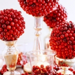 automn-centerpiece-ideas-harvest14.jpg