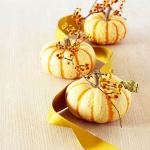 automn-centerpiece-ideas-harvest15.jpg