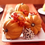 automn-centerpiece-ideas-harvest16.jpg